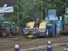 488Zoom-it.nl_Eext2014