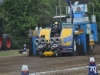 494Zoom-it.nl_Eext2014