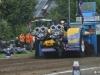 496Zoom-it.nl_Eext2014