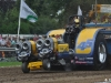 504Zoom-it.nl_Eext2014