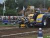 633Zoom-it.nl_Eext2014