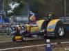 638Zoom-it.nl_Eext2014