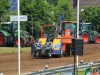 Tractor-Pulling Eext am 04_07_2015 318