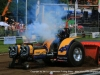 Tractor-Pulling Eext am 04_07_2015 323