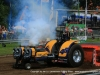 Tractor-Pulling Eext am 04_07_2015 324