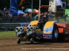 Tractor-Pulling Eext am 04_07_2015 818