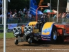 Tractor-Pulling Eext am 04_07_2015 819