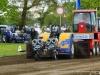 Tractor-Pulling Hassmoor am 23_05_2015 Roh 741