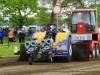 Tractor-Pulling Hassmoor am 23_05_2015 Roh 743