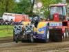 Tractor-Pulling Hassmoor am 23_05_2015 Roh 746