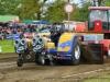 Tractor-Pulling Hassmoor am 23_05_2015 Roh 748