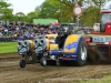 Tractor-Pulling Hassmoor am 23_05_2015 Roh 749