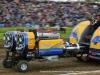 Tractor-Pulling Hassmoor am 23_05_2015 Roh 752