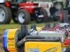 Tractor-Pulling Hassmoor am 23_05_2015 Roh 755