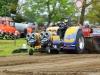 Tractor-Pulling Hassmoor am 23_05_2015 Roh 847