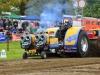 Tractor-Pulling Hassmoor am 23_05_2015 Roh 849