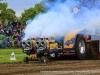 Tractor-Pulling Hassmoor am 23_05_2015 Roh 851