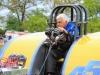 Tractor-Pulling Hassmoor am 23_05_2015 Roh 864